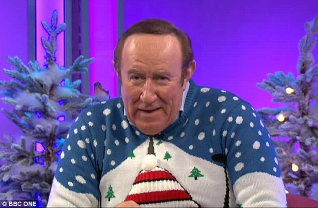 2426ac5d00000578-2880838-andrew_neil_wore_a_festive_jumper_as_he_presented_this_week_joki-a-2_1419012607088