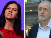 Flint Corbyn