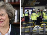Six months after the Manchester terror attack, the Tories STILL haven't honoured their financial promise