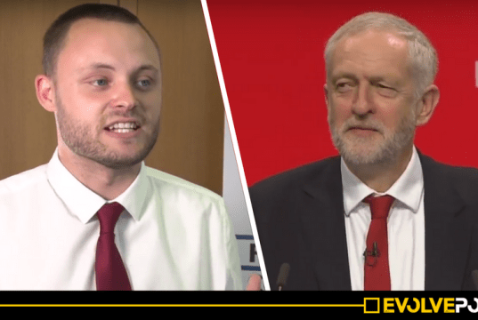 Tory MP deletes 'libelous tweet' after Jeremy Corbyn threatens to sue him