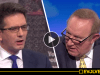 WATCH: Andrew Neil just utterly creamed a Tory MP over ridiculous Corbyn Czech Spy Cabinet smears [VIDEO]
