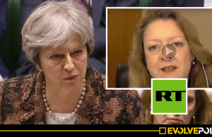 WATCH: An ex-MI5 agent just showed precisely why the Tories are so desperate to ban Russia Today [VIDEO]