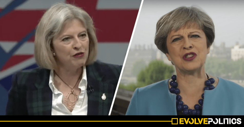 Theresa May's Home Office wrongly ordered deportation of 7,000 students after huge privatisation error