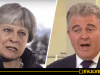 """Vote of No Confidence imminent as Senior Tory May-loyalist now says """"She has to go"""""""
