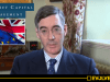 Arch Brexiteer Jacob Rees-Mogg's Firm launches Subsidiary in Dublin to avoid negative effects of Brexit