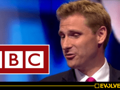 WATCH: BBC allow Tory MP to repeatedly lie unchallenged over shocking homelessness figures [VIDEO]