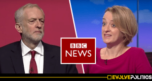 """Damning new report reveals UK media guilty of """"myriad inaccuracies and distortions"""" in Labour antisemitism reporting"""