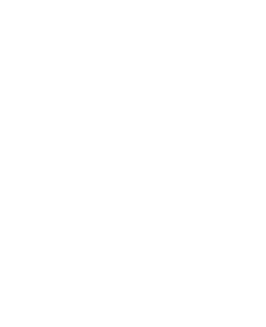 white graphic of service man for dealer icon