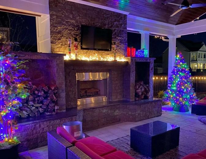 ES_Blog_Fireplaces2