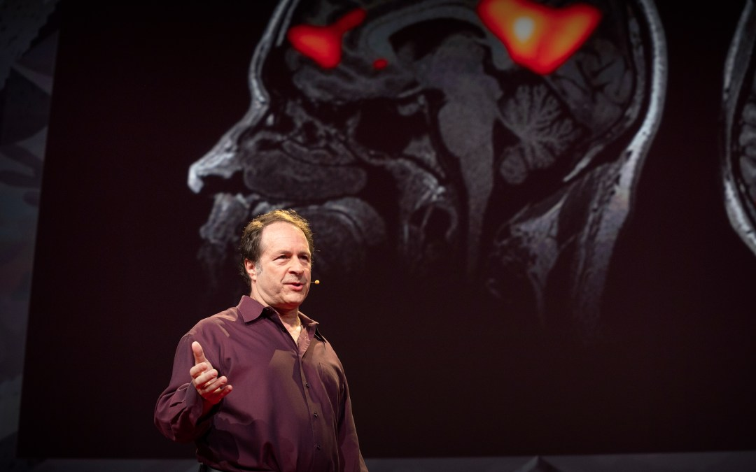 E8 – Rick Doblin on The Frontiers of Culture and The Future Of The Psychedelic Renaissance