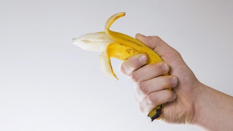 Masturbation is cheating