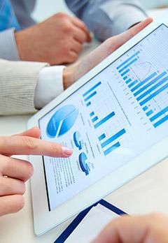 entreprise webmarketing 2014