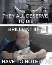 game-of-thrones-marketing-contenu-idees