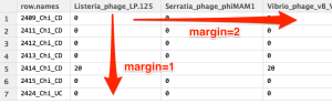 R_margins