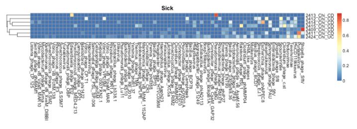 sick_heatmap
