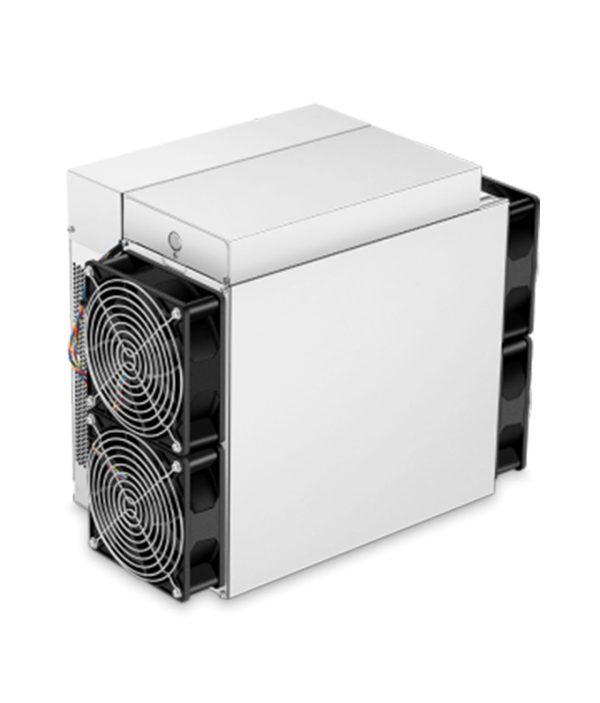 Bitmain Antminer S19 Pro 110Th Bitcoin miner