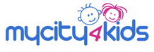 b2ap3_thumbnail_mycity4kids-logo.png