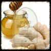 EVOO Marketplace-Colorado's original olive oil & aged balsamic sampling room, honey ginger balsamic