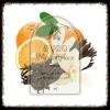 Cara Cara Orange Vanilla Balsamic