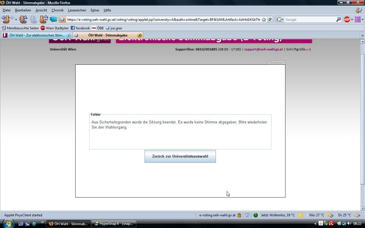 e-voting_screenshot