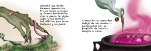 Libro_Abeja nueva, bruja vieja:web11
