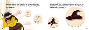 Libro_Abeja nueva, bruja vieja:web13