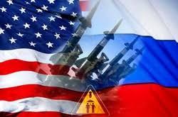 amerika russian border