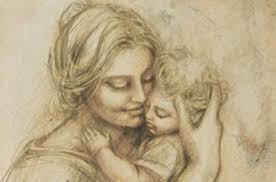 დედის დეფიციტი - evpatori.ge