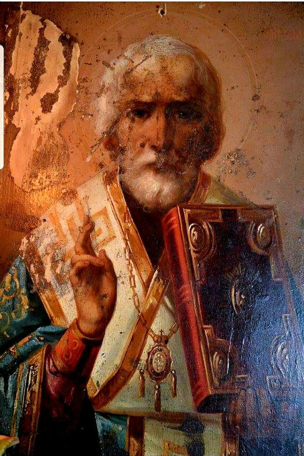 სქემმღვდელმონაზონი მიქაელი (პიტკევიჩი)