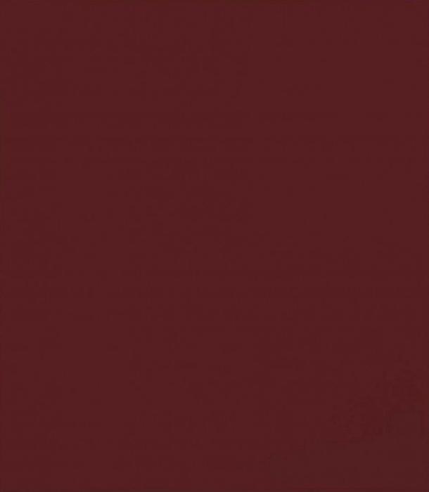 სისხლიანი წითელი სარკე