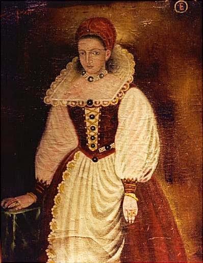 elizabeth-bathory