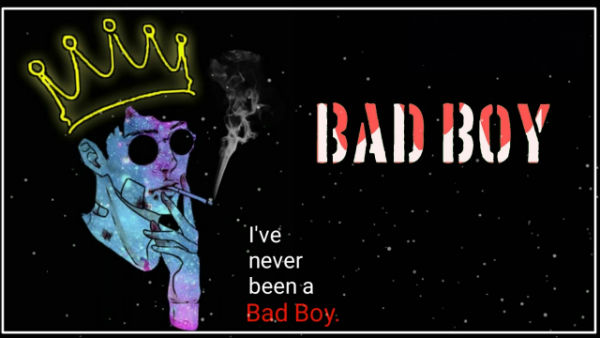 bad_status