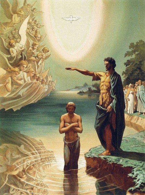 ნათლისღება3