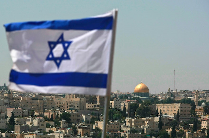 Image result for израиль суверенитет над иерусалимом