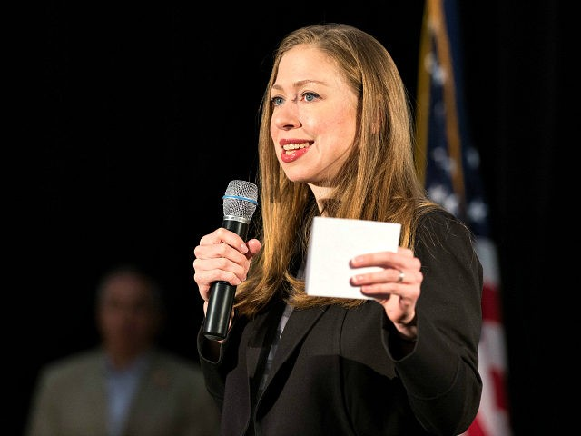 chelsea-clinton-speaking-file16-flickr-640x480