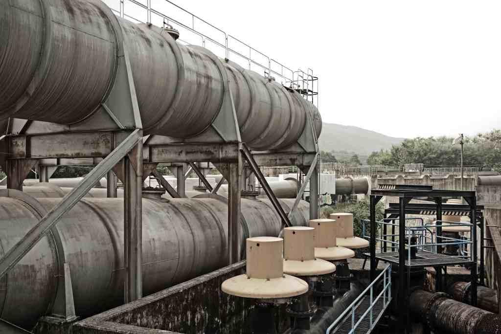 Relation between Industrial Waste Collection Software & Hazardous Waste Software