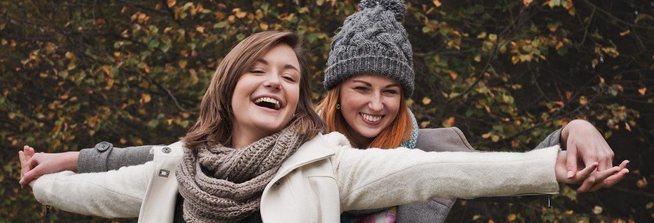 Предательство близкой подруги. Предательство близкой подруги – урок или удар