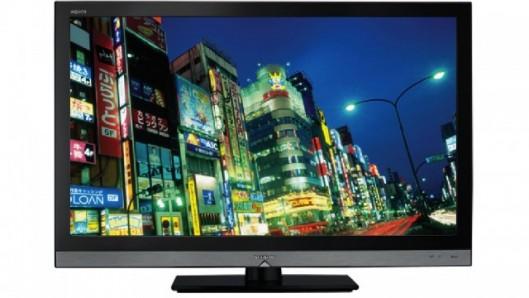 Как правильно выбрать ЛЕД телевизор