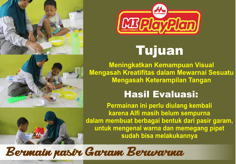 mi-playplan