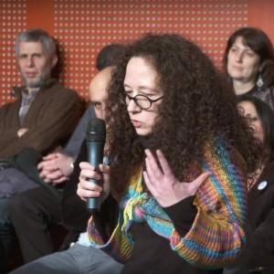 Svetla Encheva