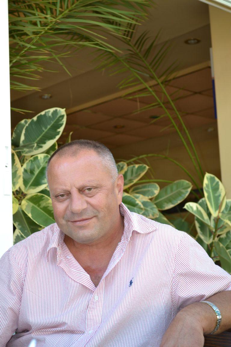 Кметът Анастас Трендафилов се надява културата да помага за туризма.