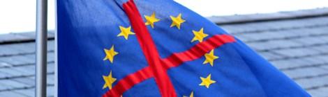 Нещастният брак между капитализма и демокрацията е в основата на европейската криза