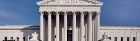 Върховният съд на САЩ позволи Световната банка да бъде съдена за вредни проекти