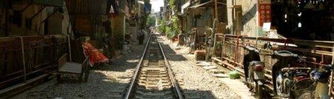 Глобалното затопляне накланя везните в ущърб на бедните