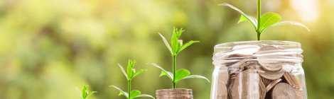 Зелените инвестиции в ЕС без АЕЦ и въглища