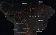 Няма връщане назад за Амазонската гора