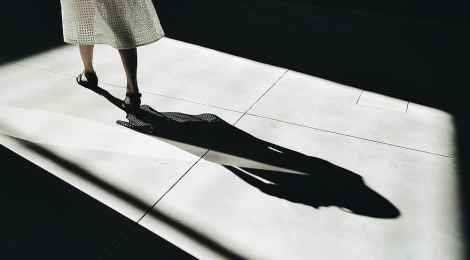 Под сянката на честта