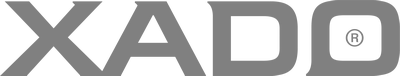 Логотип Хадо