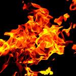 fire[1]
