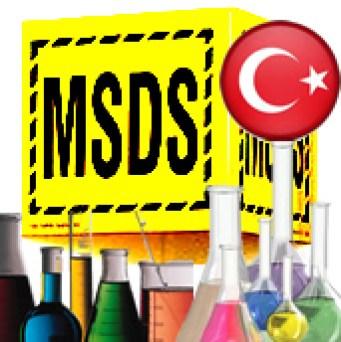 Турция модифицира законодателството си относно химическата промишленост